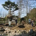 Anlæg din egen Japanske Have