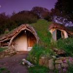 byg et eventyr hus for kun 30.000 dkr